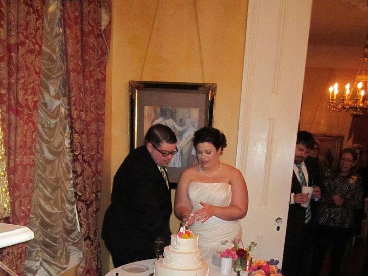 Tmx 1364415367322 IMG1814 New Orleans wedding