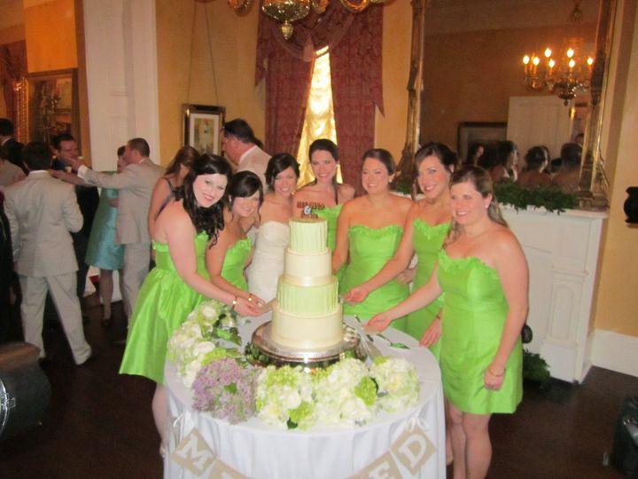 Tmx 1364416360096 IMG1871 New Orleans wedding