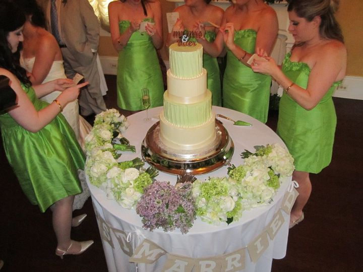 Tmx 1364416500037 IMG1873 New Orleans wedding
