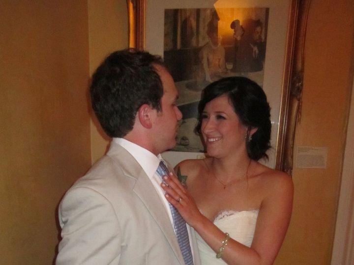 Tmx 1364416620177 IMG1882 New Orleans wedding