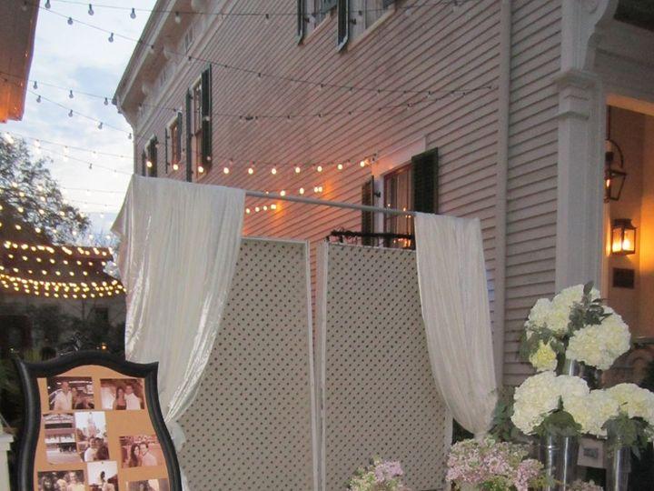 Tmx 1364416729696 IMG1892 New Orleans wedding