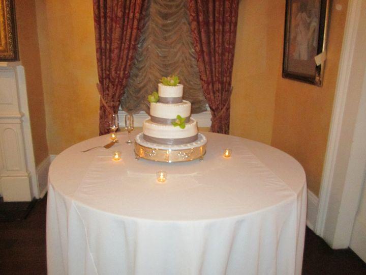 Tmx 1364416915386 IMG1918 New Orleans wedding