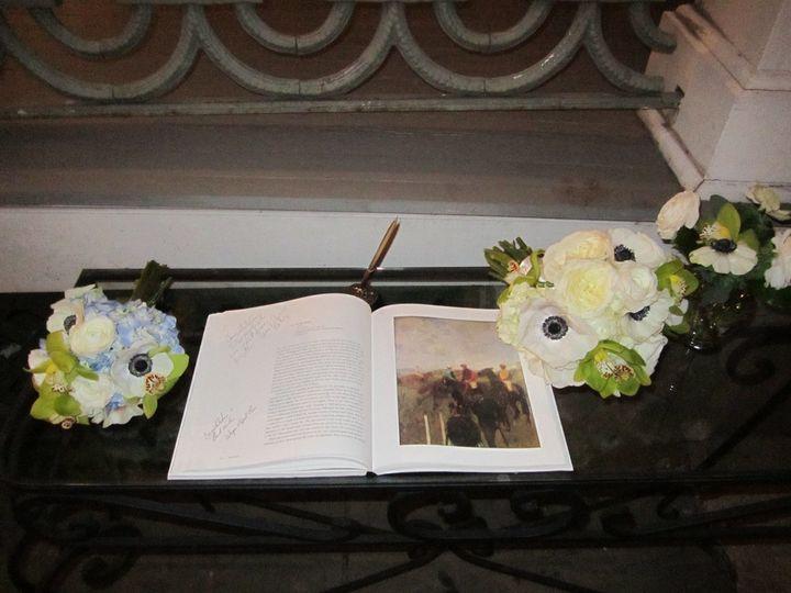 Tmx 1364417000494 IMG1919 New Orleans wedding