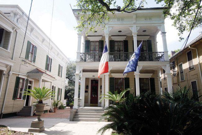 Tmx 1364827634038 Degas New Orleans wedding