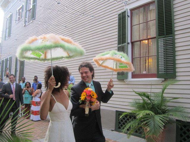 Tmx 1386964938249 Img306 New Orleans wedding