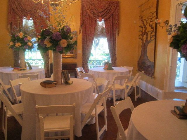 Tmx 1386964985492 Img318 New Orleans wedding
