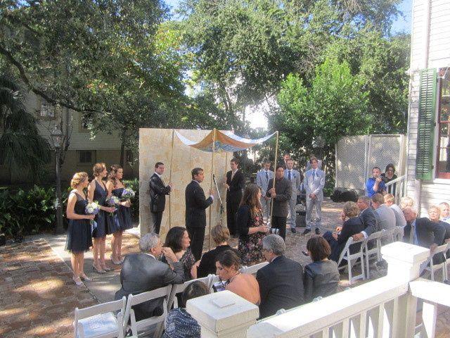 Tmx 1386965045712 Img321 New Orleans wedding