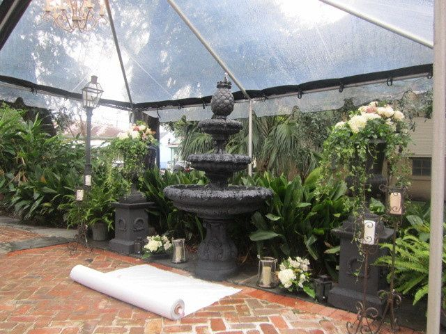 Tmx 1386965176864 Img275 New Orleans wedding