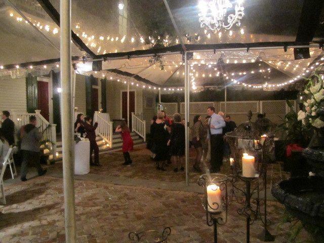 Tmx 1386965360908 Img332 New Orleans wedding