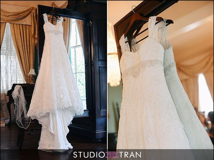 Tmx 1387313374364 97153210151541895071186331275738 New Orleans wedding