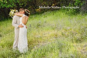 Michelle Wallace Photography