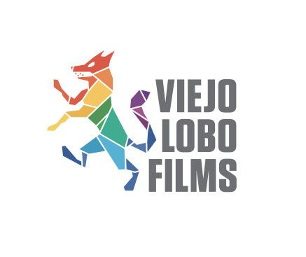 Viejo Lobo Films