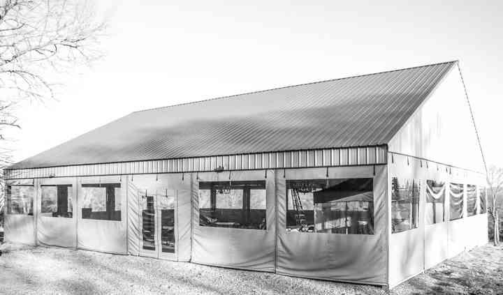 Jug Creek Distillery