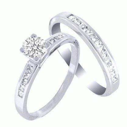 Tmx 1358768564661 PP0008711 Albany wedding jewelry