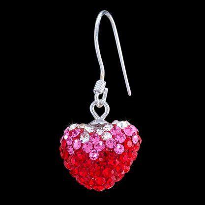 Tmx 1358768612025 PP0035221 Albany wedding jewelry