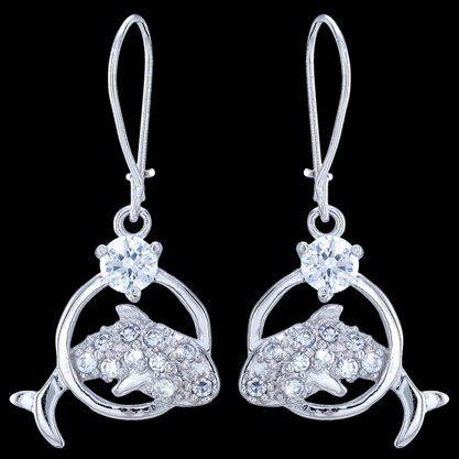 Tmx 1358768621068 PP0035651 Albany wedding jewelry