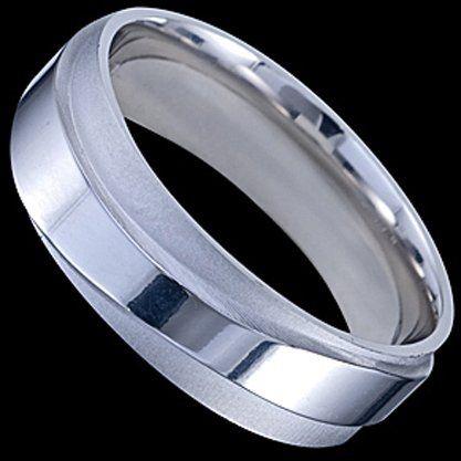 Tmx 1358768628784 PP0018461 Albany wedding jewelry