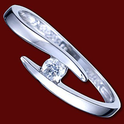 Tmx 1358768647986 PP0024483 Albany wedding jewelry
