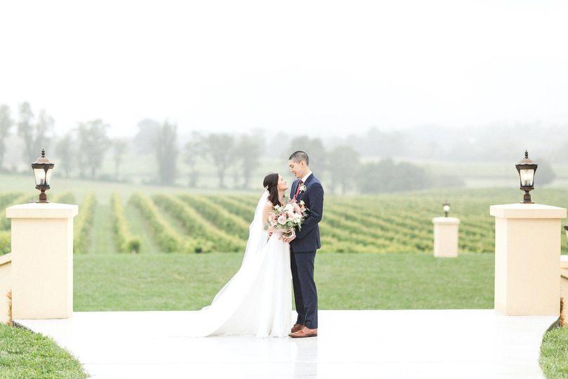 dcb1508414f52343 Breaux Vineyards Wedding 0080