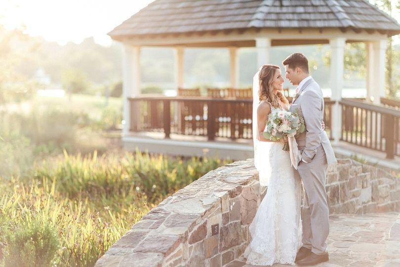 herrington on the bay wedding0018