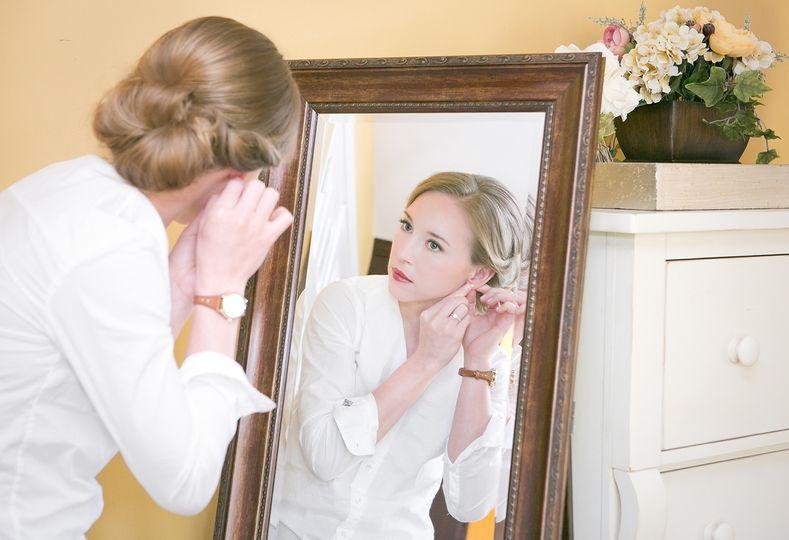 wedding makeup artist dcresized