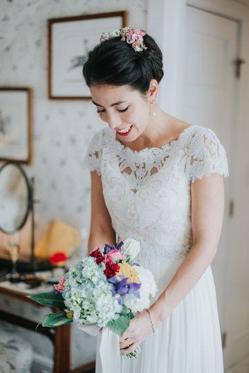 asian wedding hair stylist dc copy