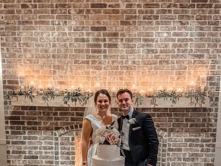 Tmx Nuss 1 51 517810 159218713883227 New Orleans, LA wedding venue