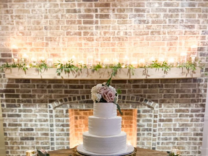 Tmx Nuss 2 51 517810 159218713822138 New Orleans, LA wedding venue