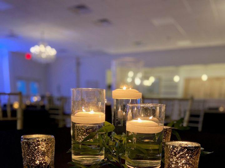 Tmx Nuss 5 51 517810 159218713632349 New Orleans, LA wedding venue