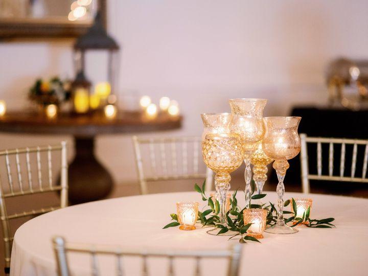 Tmx Opt W0024 51 517810 159218732116131 New Orleans, LA wedding venue