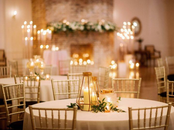 Tmx Opt W0030 51 517810 159218732292797 New Orleans, LA wedding venue