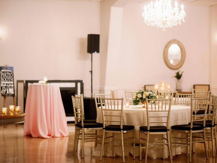 Tmx Opt W0033 51 517810 159218732116729 New Orleans, LA wedding venue