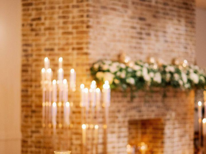 Tmx Opt W0041 51 517810 159218732975262 New Orleans, LA wedding venue