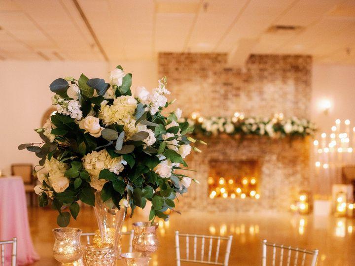 Tmx Opt W0081 51 517810 159218732959839 New Orleans, LA wedding venue
