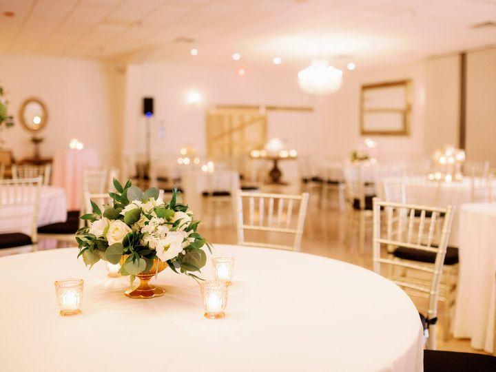 Tmx Opt W0094 51 517810 159218732672864 New Orleans, LA wedding venue