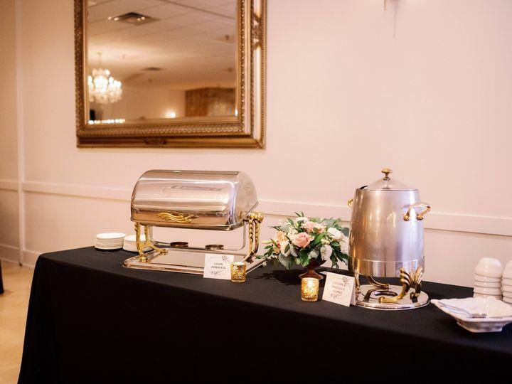 Tmx Opt W0104 51 517810 159218733268104 New Orleans, LA wedding venue