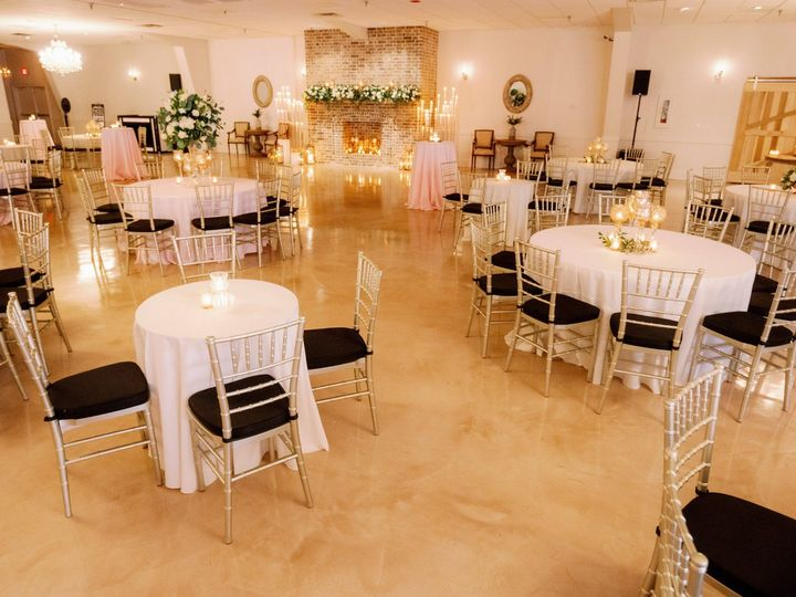 Tmx Opt W0121 51 517810 159218732938957 New Orleans, LA wedding venue