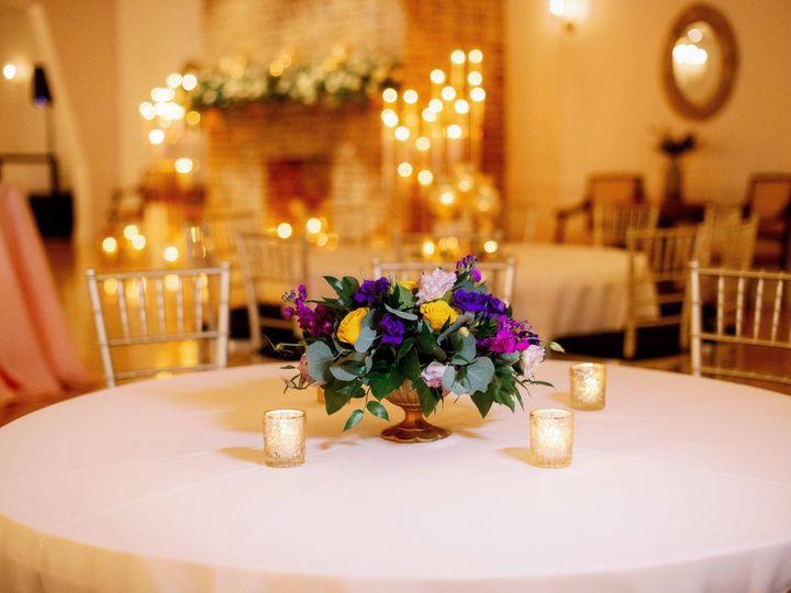 Tmx Opt W0131 51 517810 159218733545976 New Orleans, LA wedding venue