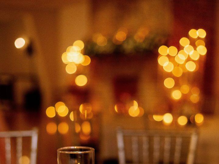Tmx Opt W0137 51 517810 159218733758471 New Orleans, LA wedding venue