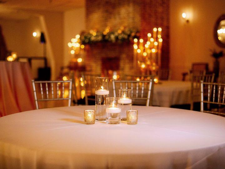 Tmx Opt W0138 51 517810 159218733685986 New Orleans, LA wedding venue