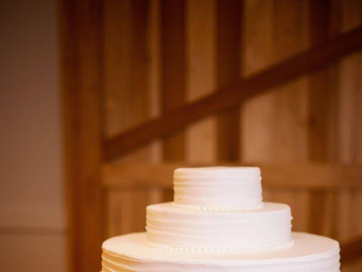 Tmx Opt W0150 51 517810 159218734179864 New Orleans, LA wedding venue