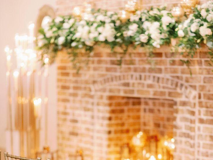 Tmx Opt W0199 51 517810 159218734139274 New Orleans, LA wedding venue