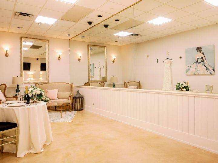 Tmx Opt W0207 51 517810 159218733862207 New Orleans, LA wedding venue