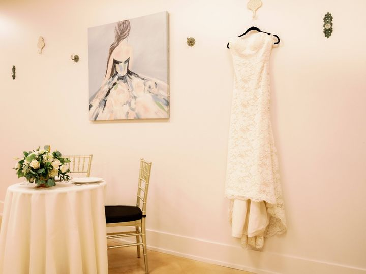 Tmx Opt W0209 51 517810 159218734454457 New Orleans, LA wedding venue