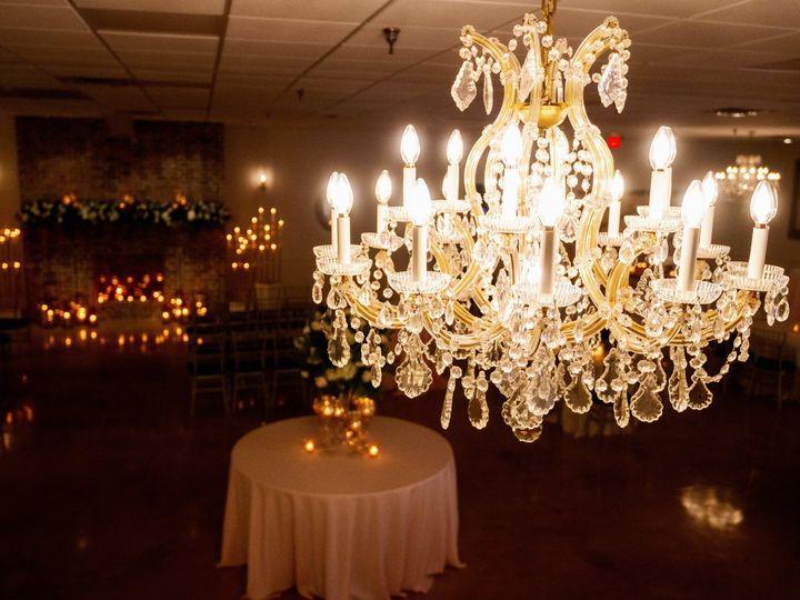 Tmx Opt W0210 51 517810 159218734715266 New Orleans, LA wedding venue