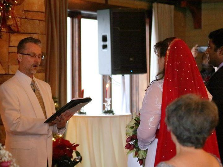 Tmx 1464139421848 125409429415013725519238897972921503713805n Ferndale, Michigan wedding officiant