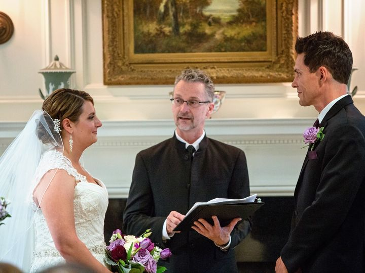 Tmx 1464139440666 11993270102065636221854221074621799o Ferndale, Michigan wedding officiant