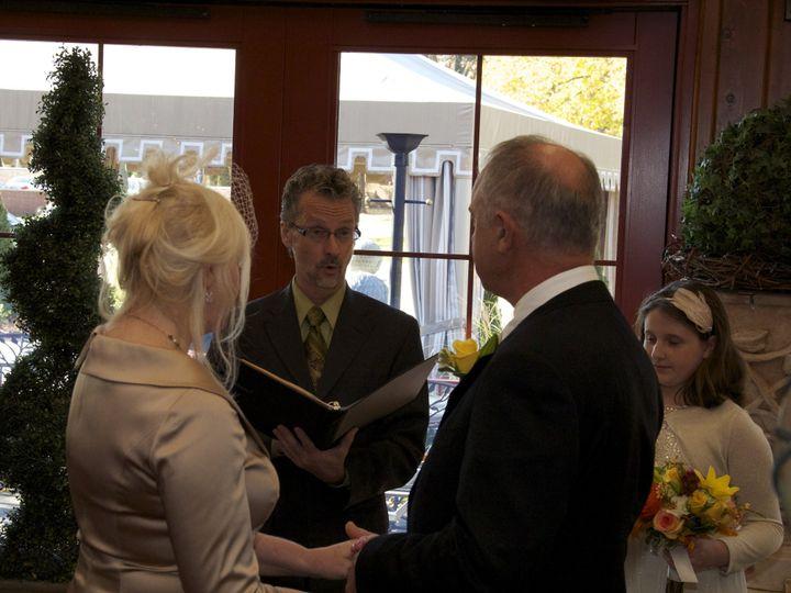 Tmx 1464139546093 Img2926 Ferndale, Michigan wedding officiant