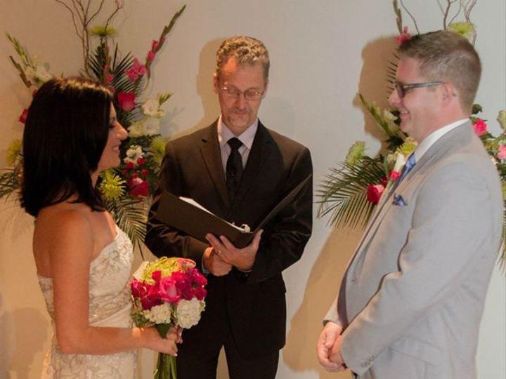 Tmx 1465578929702 1235952101518530737975591263066013n Ferndale, Michigan wedding officiant