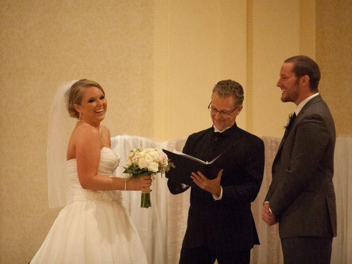 Tmx 1465578955912 10982206102067463486822195514447954633606031n Ferndale, Michigan wedding officiant